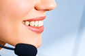 Business Telemarketing image