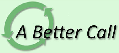 A Better Call logo